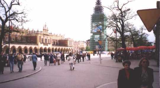 Poland01